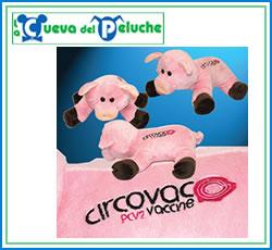 CIRCOVAC BORREGOS