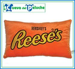 HERSHEY'S  REESE'S