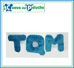 TOC - 009